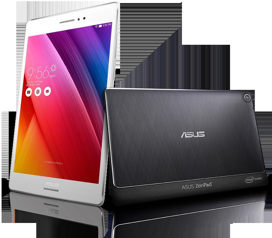 Asus_ZenPad_S8.0_1