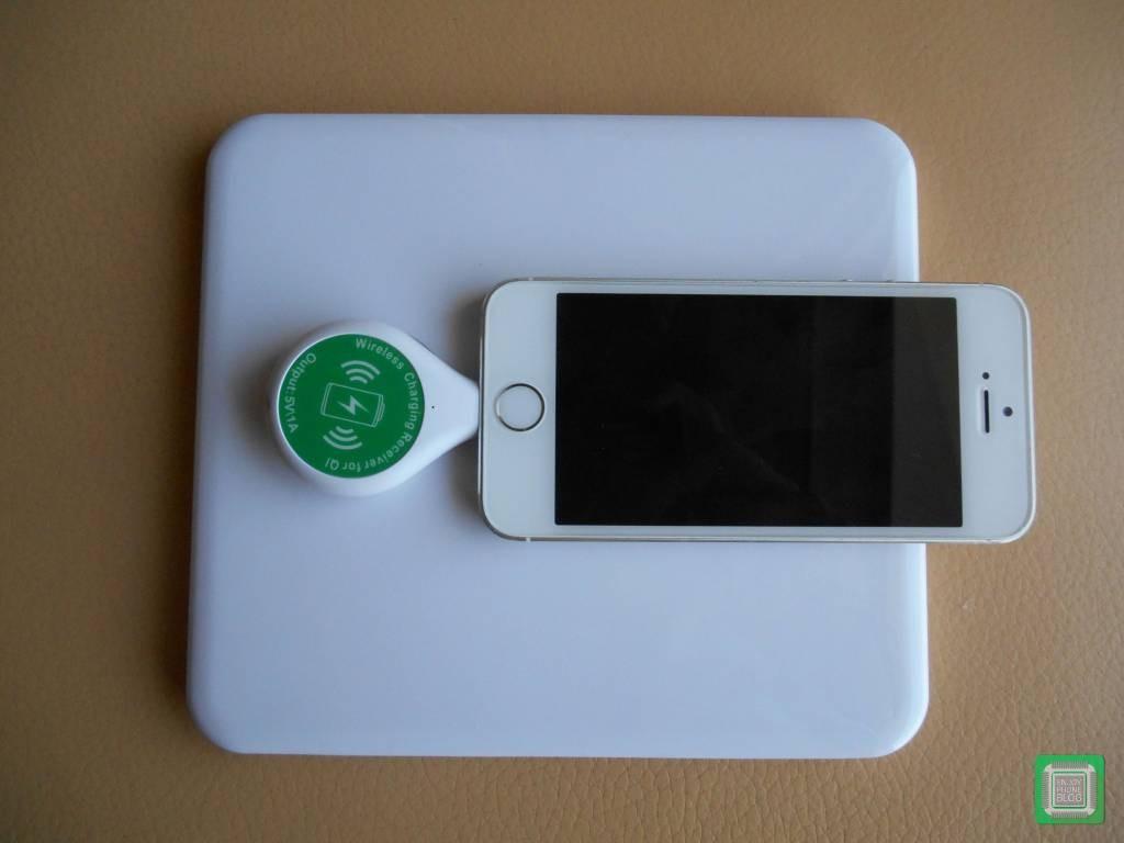 Caricatore wireless iphone (6)
