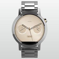 Motorola-Moto-360-watchfaces