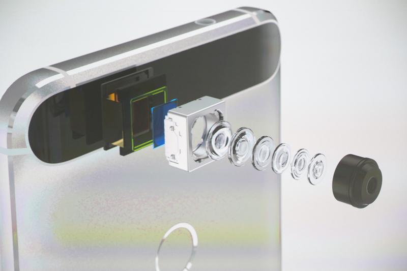 Nexus 6P (3)