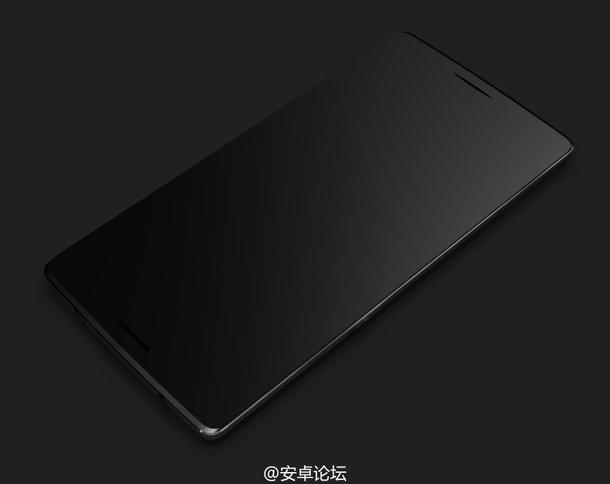 OnePlus-2-Mini_1