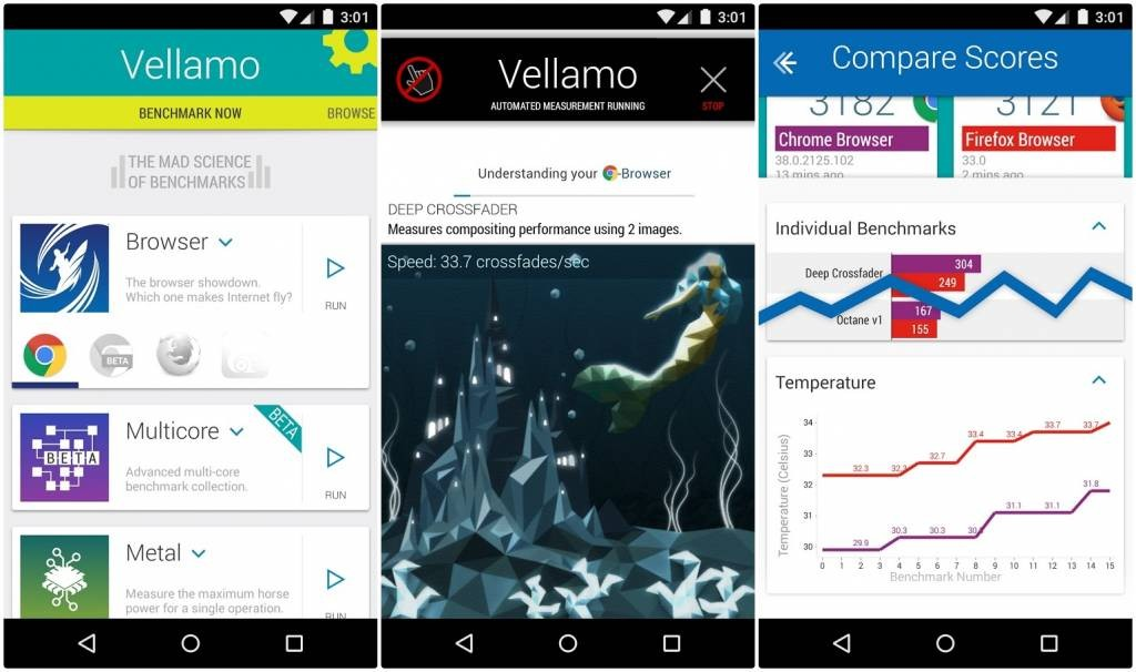 Vellamo-Mobile-Benchmark