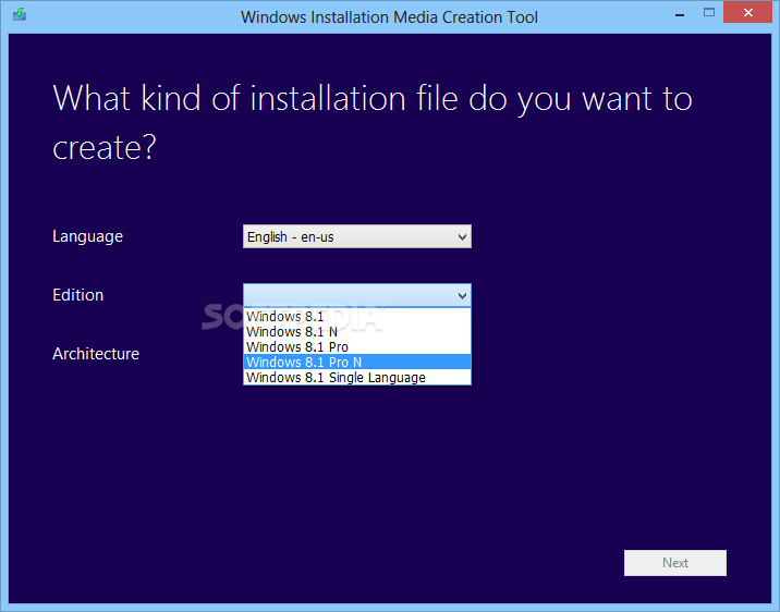 Windows-Installation-Media-Creation-Tool_4