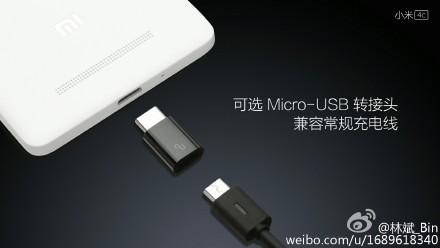 Xiaomi-Mi-4c-USB-Typc-C-adapter