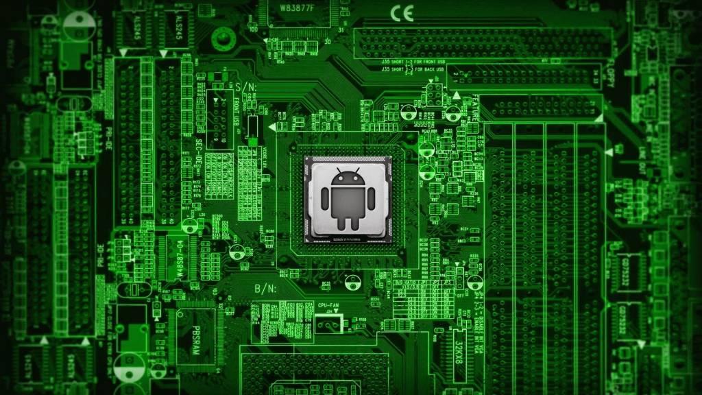 Come ottimizzare la RAM su Android: scaricare applicazioni è inutile!
