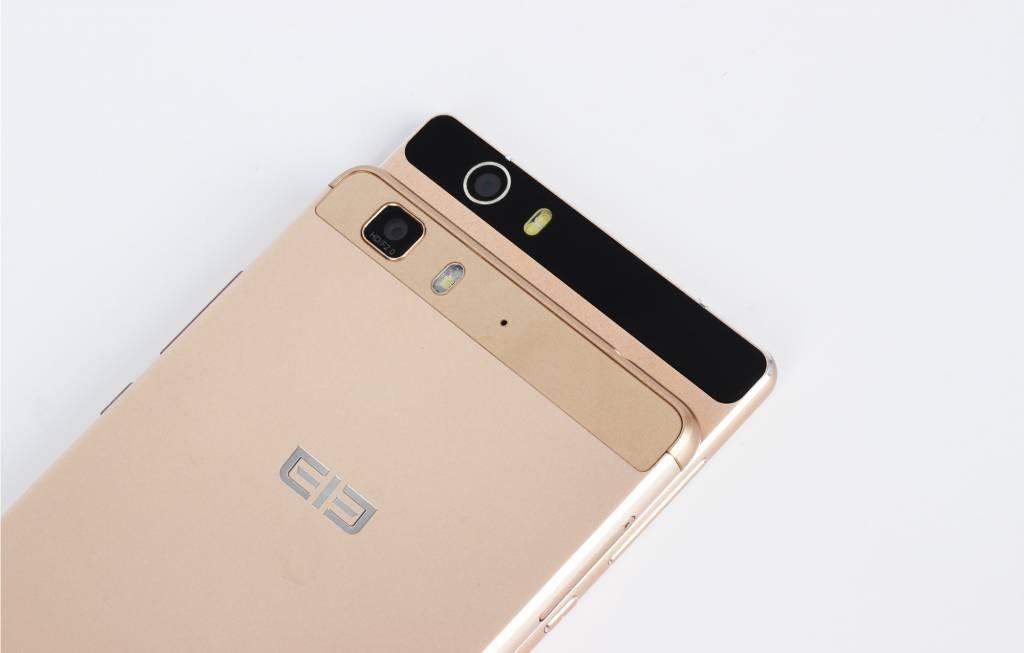 Elephone M1_M2