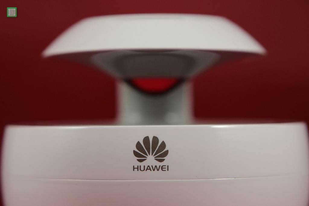 Huawei AM08_IMG_0259
