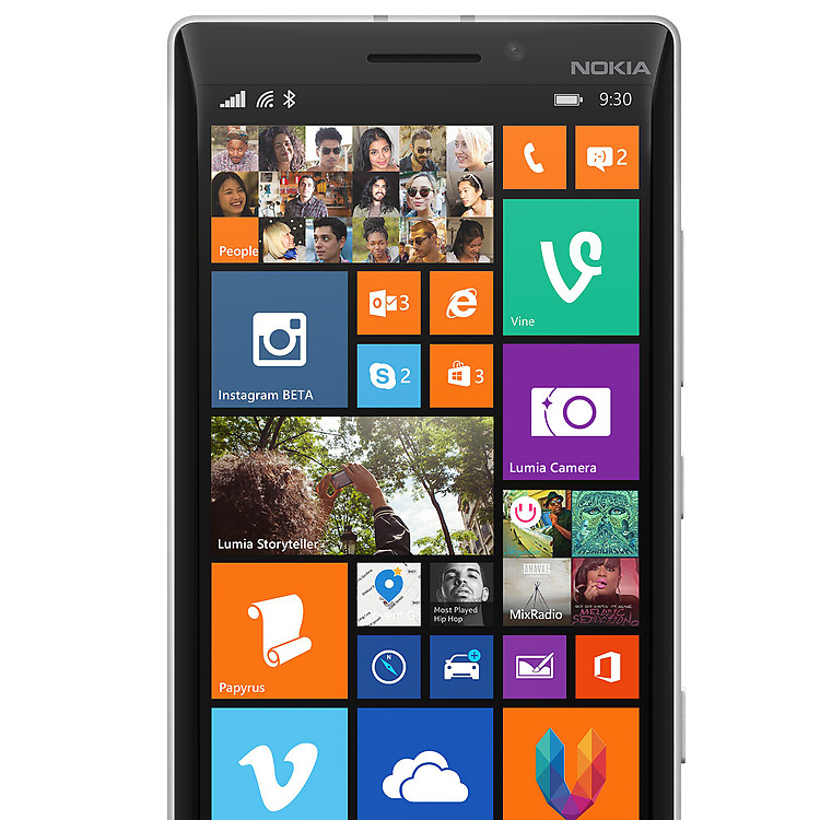 Nokia-Lumia-930-Windows-Phone-Experience-jpg