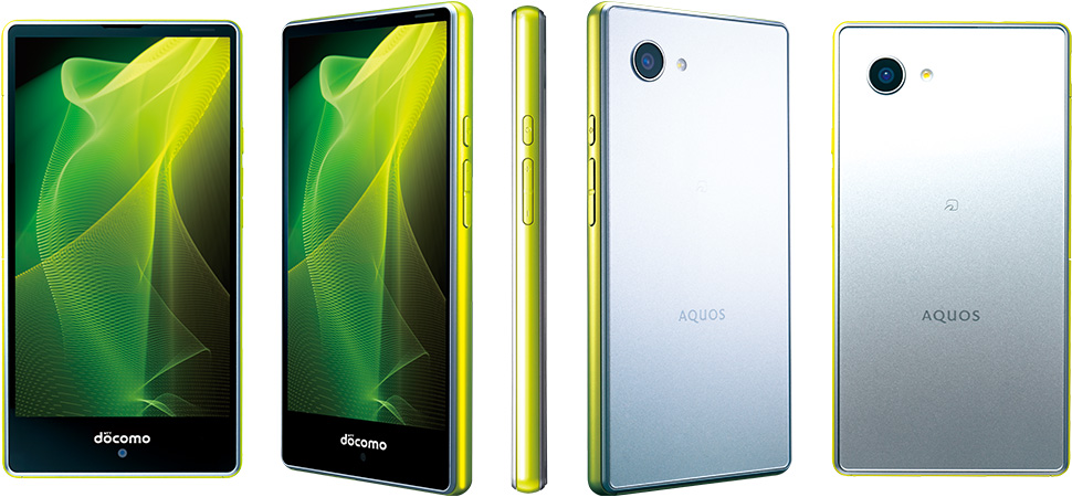 Sharp-Aquos-Compact3