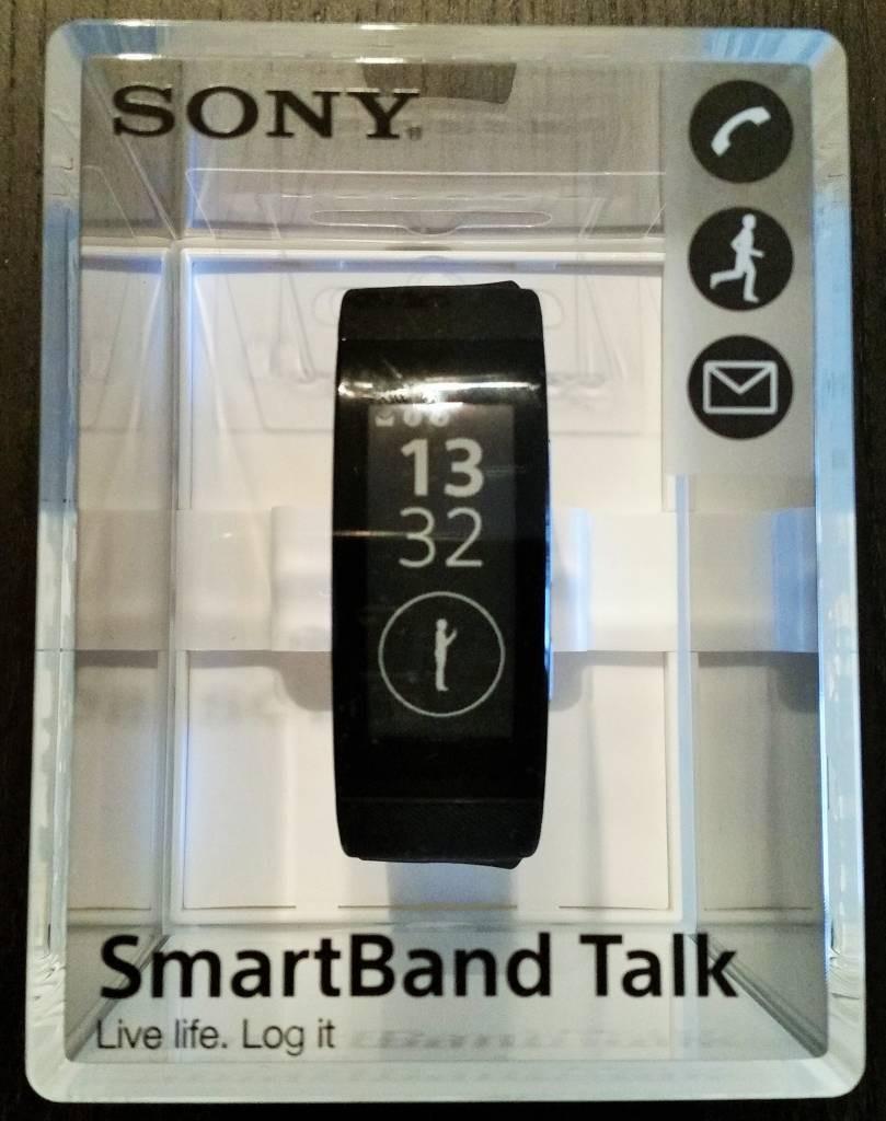 SmartBand Talk SWR30_3