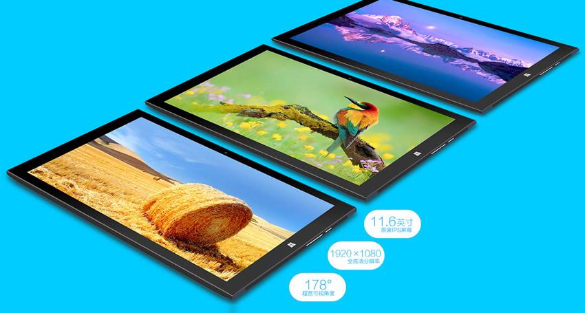 Teclast-X2-Pro-tablet-9