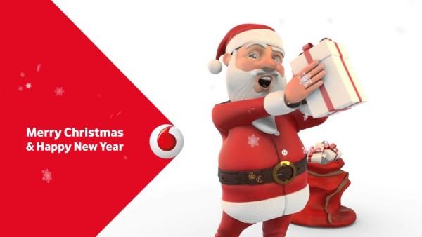 Christmas-Card-2015-600x338
