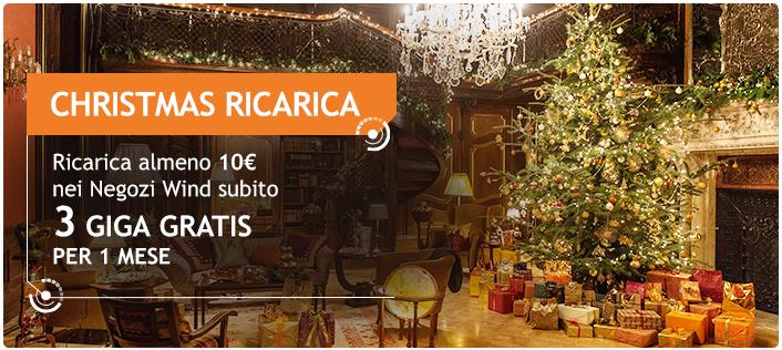 Christmas_ricarica_Wind