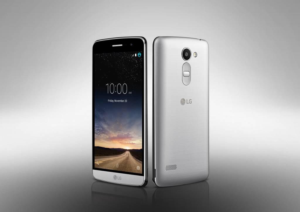 LG-Ray_3