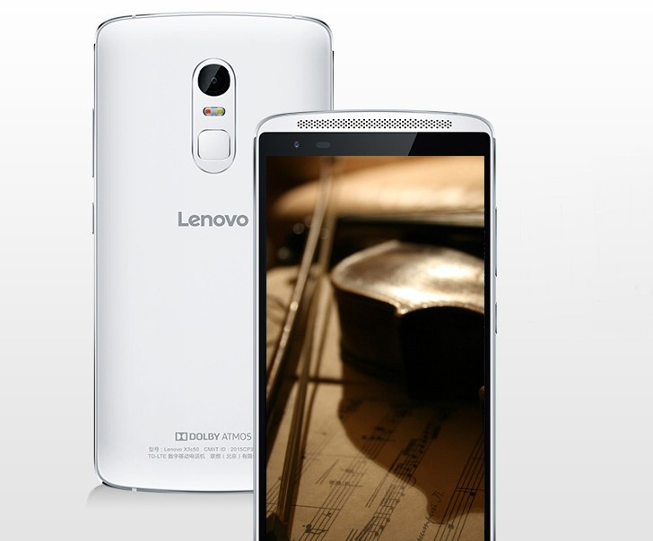 Lenovo-Vibe-X3-press