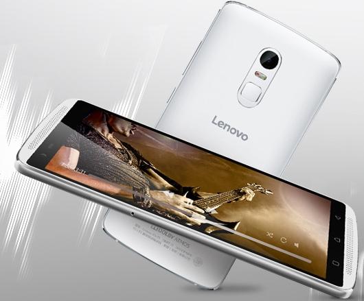 Lenovo-Vibe-X3_copertina