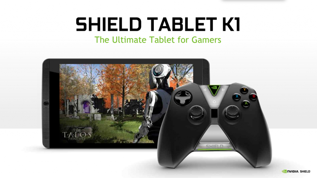 NVIDIA-Shield-Tablet-K1