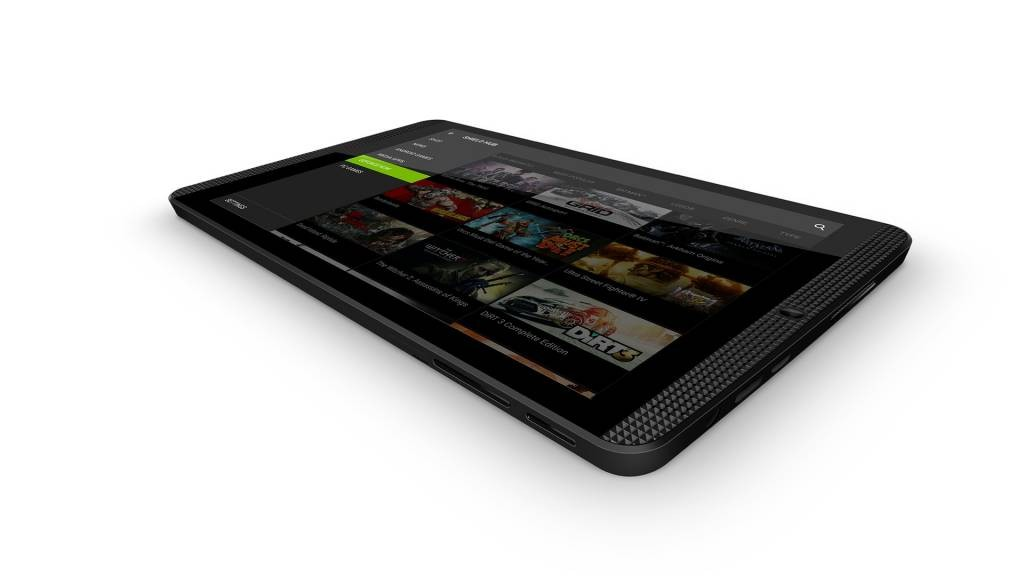 NVIDIA_SHIELD_tablet_K1_1