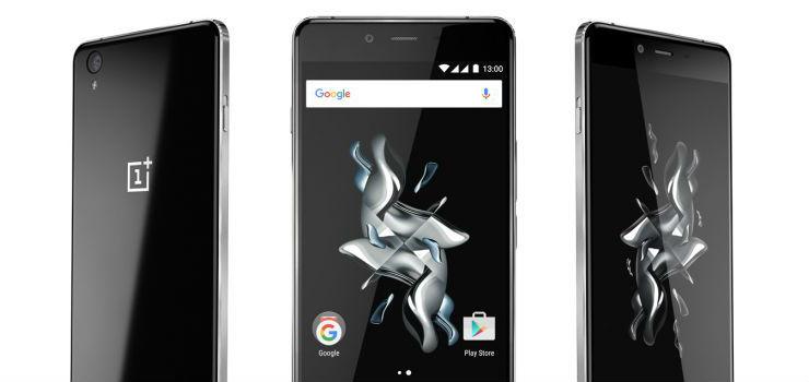 OnePlus-X1