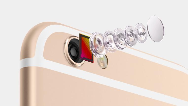 Fotocamera-iPhone-6-Plus-1
