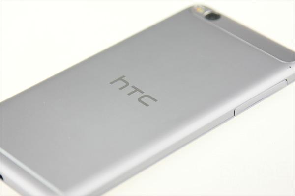 HTC-One-X9_0