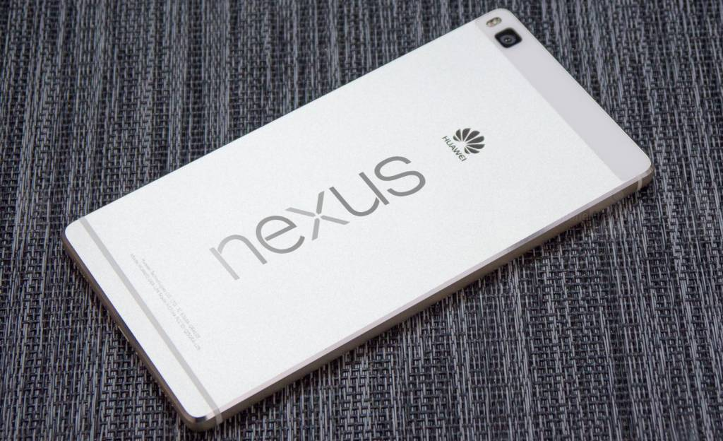 Nexus/Huawei: insieme anche nel 2016 con Snapdragon 820