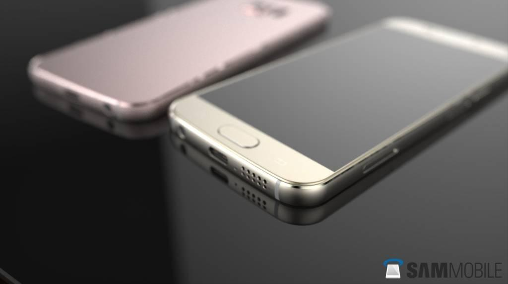 Samsung Galaxy S7 concept-1