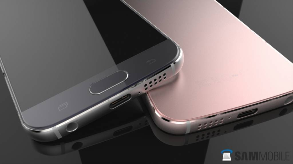 Samsung Galaxy S7 concept-2