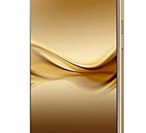 Huawei p9 notizie smartphone cinese