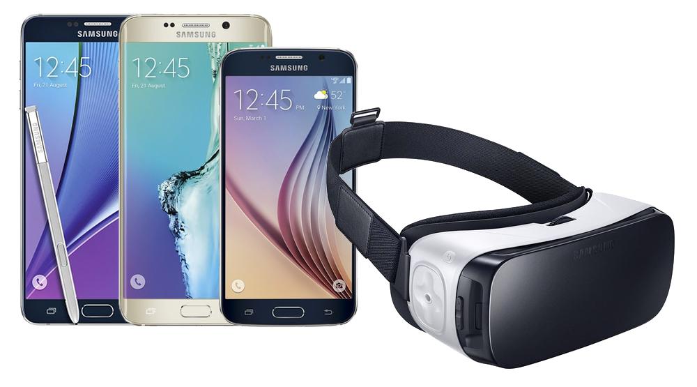 Promozione per il Samsung Galaxy S6: ecco il video del nuovo spot