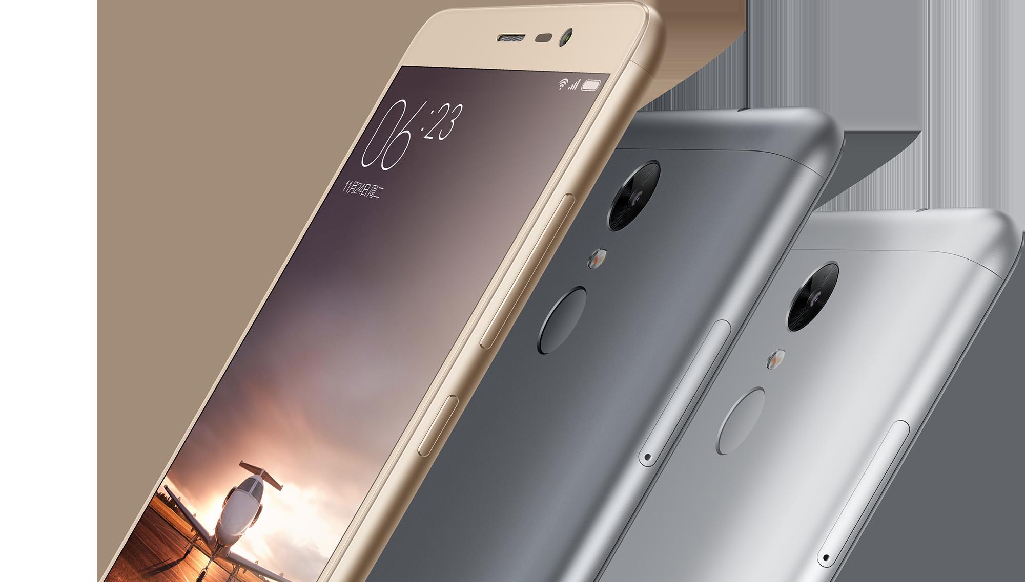 Xiaomi-Redmi-Note-3_24