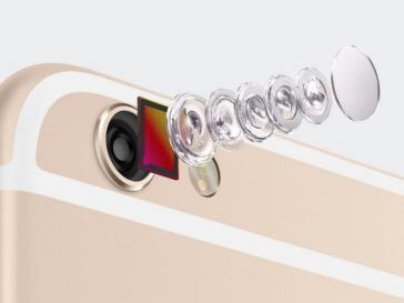 apple iphone7 fotocamera doppia news