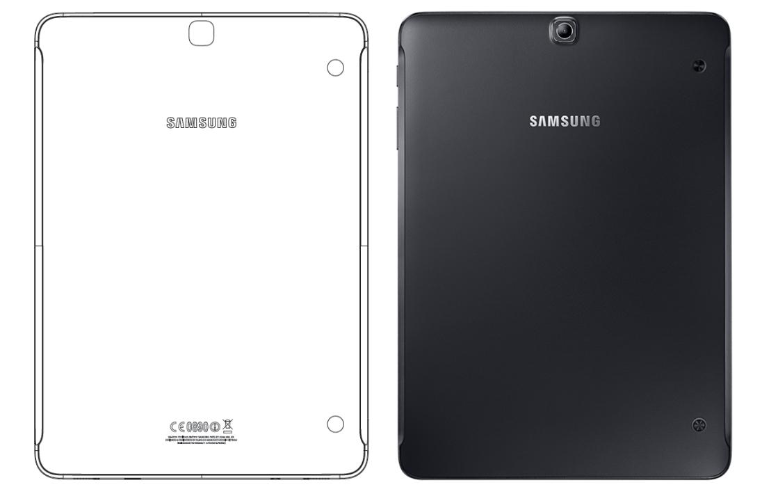 Galaxy-Tab-S3-9.7_1