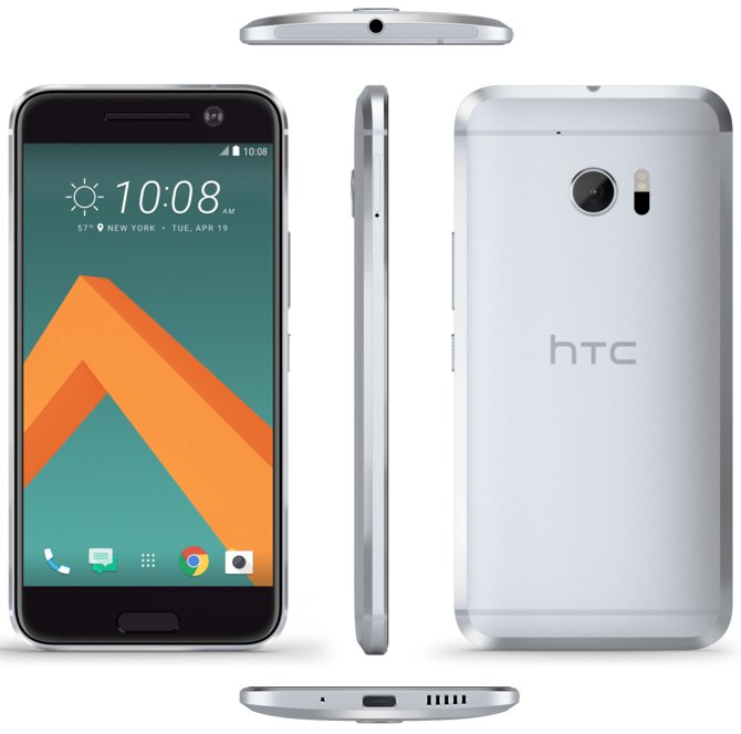 HTC 10 M10-leaked-photos