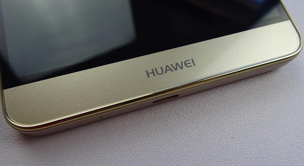 Huawei trasformerà il P9 in una gamma smartphone.