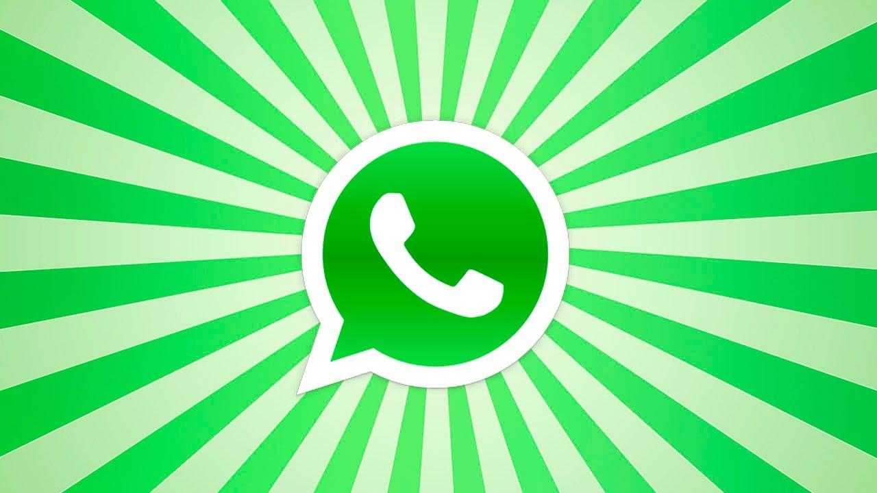 WhatsApp, in arrivo menu che semplifica la formattazione del testo