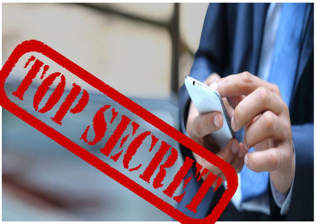 Come nascondere contatti sui dispositivi Android
