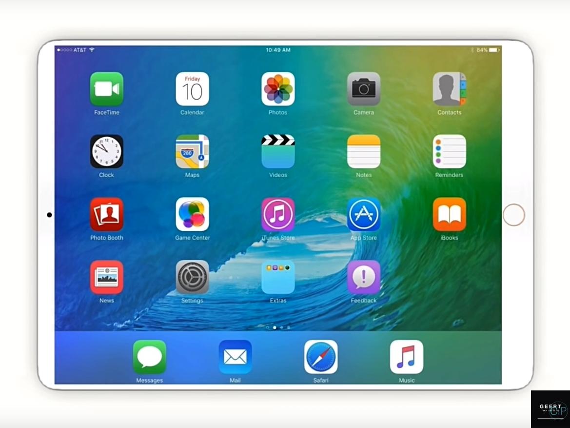 iPad-Air-3-Concept-Renders