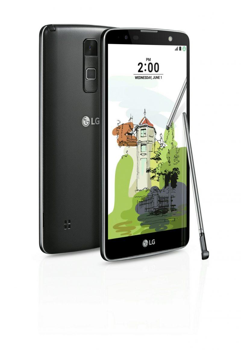 LG Stylus 2 Plus_3