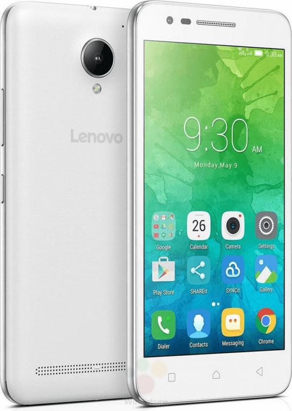 Lenovo-Vibe-C2-Leak-KK-9