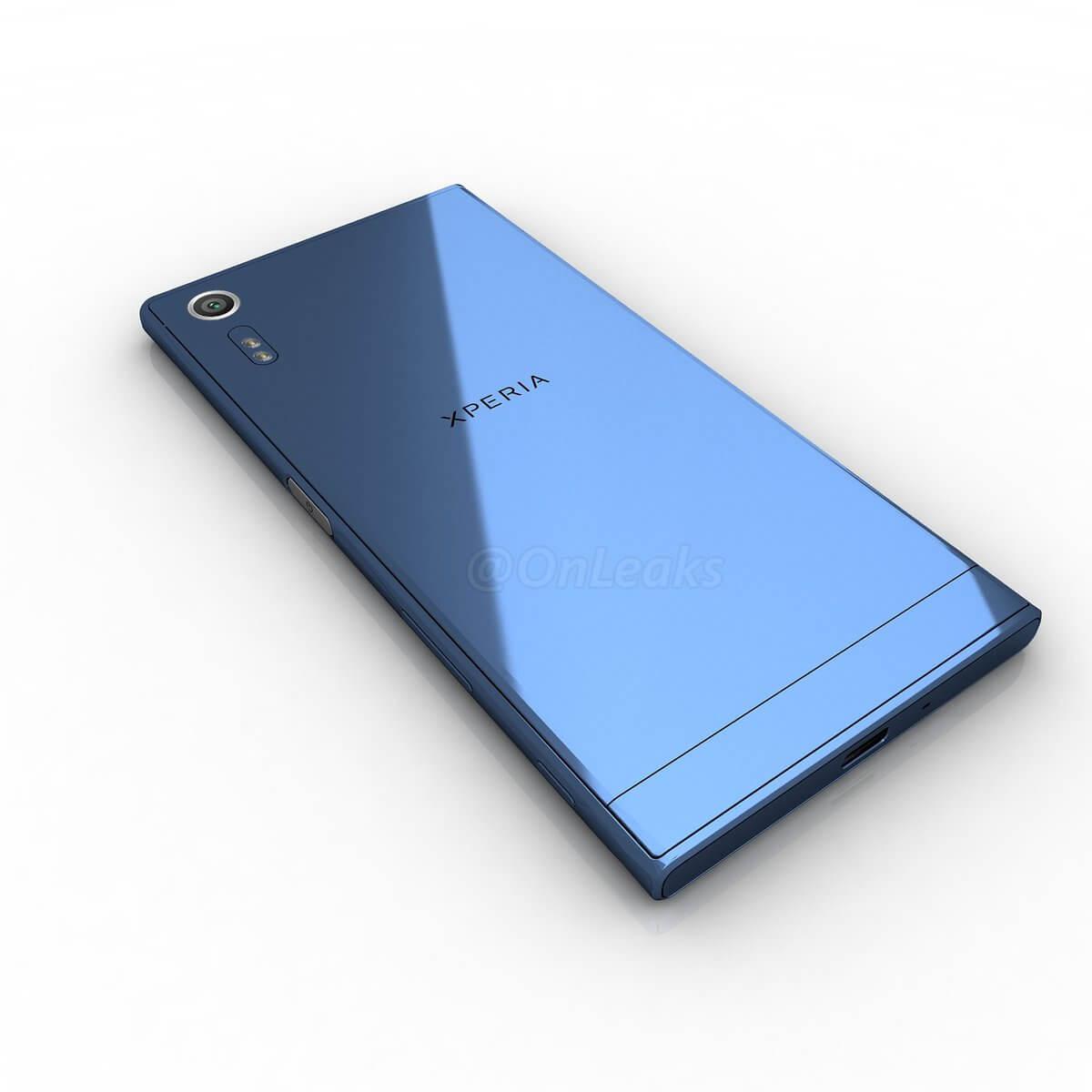 Sony-Xperia-XR-5