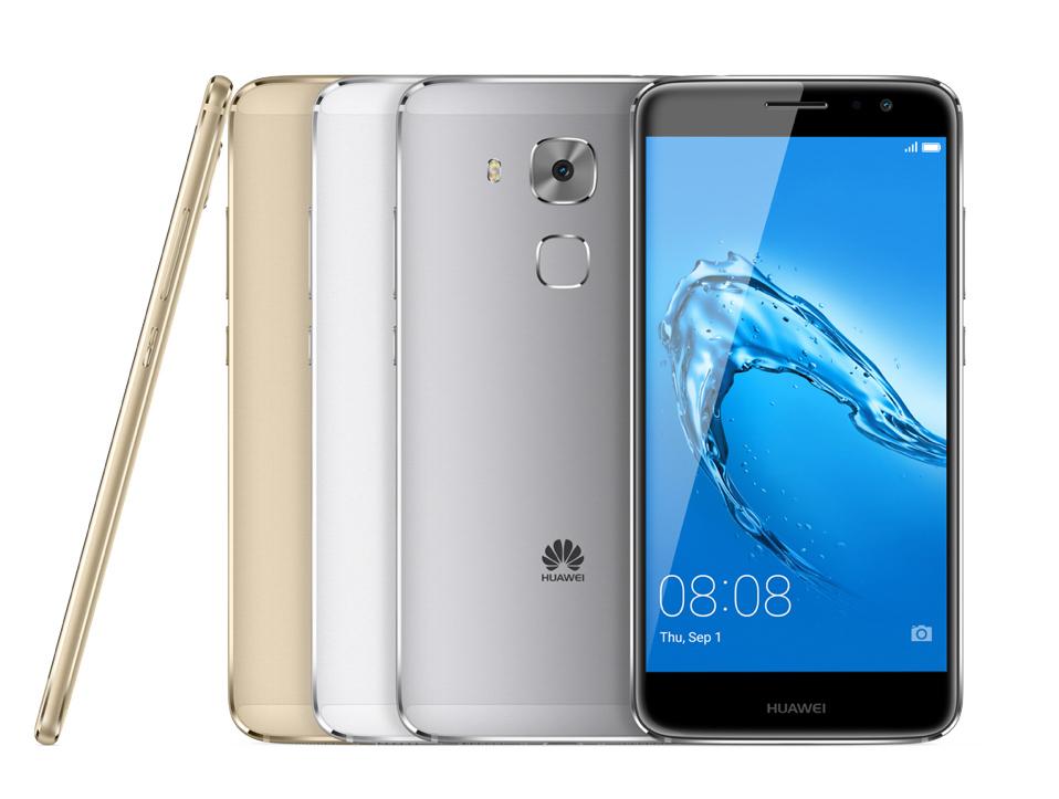 Huawei Nova Plus-Press-8