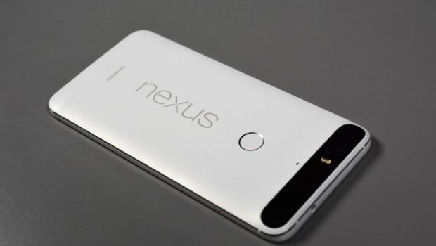 wifi-assistant-nexus