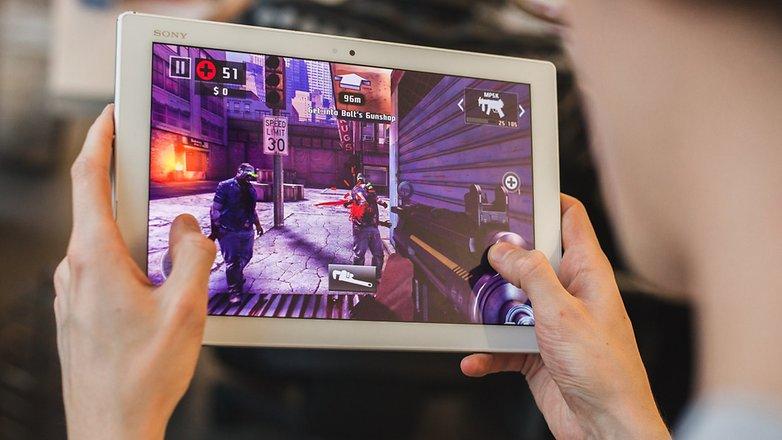 Android: i migliori giochi del 2016 da scaricare sul Play Store