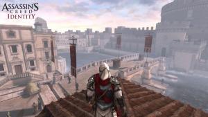 assassins-creed-identity_st-angelo_1456337670