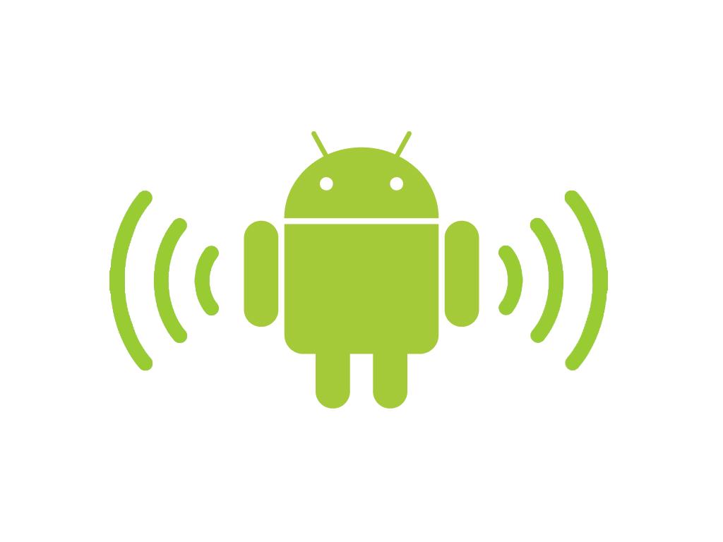 Come trasferire dati da Android