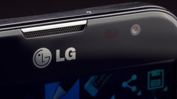 LG G6 News Google Assist