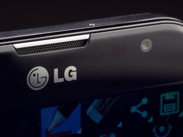 LG G6 News Google Assist