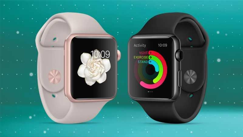 Cosa sappiamo di Apple Watch 3
