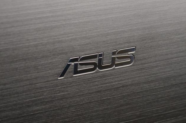 ASUS smartphone certificazione Bluetooth